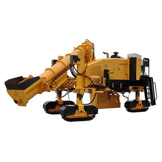 路缘石滑模成型机 RWHM41